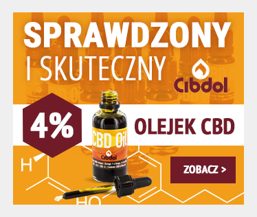 CBD cibdol