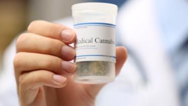 medyczna marihuana cbd epilepsja