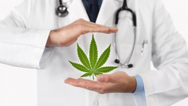 rak-marihuana