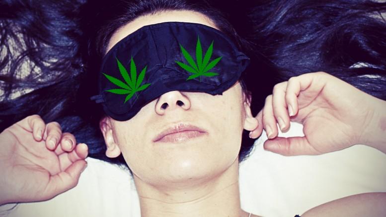 cbd-insomnia
